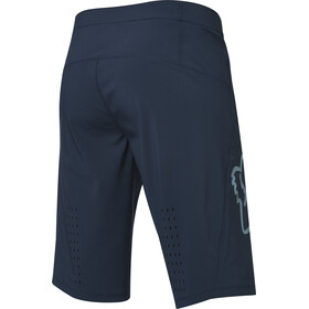 Fox Defend Shorts Men navy